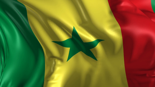 flag-of-senegal-beautiful-3d-animation-of-senegal-flag-in-loop-mode_vjtykru___F0000